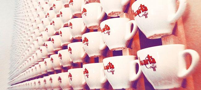 quarta-caffè-tazze