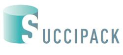 succipack-logo