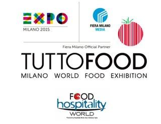 TUTTOFOOD2015: RICCO PALINESTO DI EVENTI TRA CONCORSI, QUALITA' E INNOVAZIONE