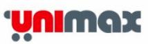 GRUPPO SELEX: UNICOMM E MAXIDI danno vita a Unimax