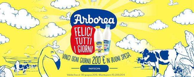 ARBOREA-concorso-2015
