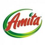 Amita_logo 2