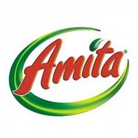 AMITA Succhi presenta due nuovi gusti del benessere: Mirtillo Rosso Mix e Melograno Mix