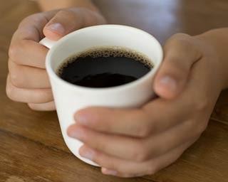 Caffè Adulti Consorzio Promozione Caffè Consorzio Consumo Caffeina Confermata Tazzine Caffè E Salute Sicurezza Giorno Promozione