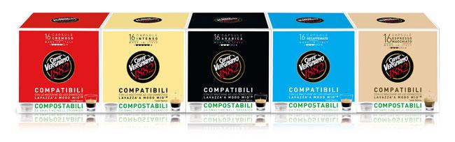 Caffè-Vergnano---Gamma-compatibili-A-Modo-Mio