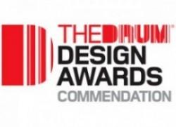 """LATTINE """"LAVAZZA 120° ANNIVERSARIO"""": vincono il I premio """"Commendation"""" 2015 – categoria Packaging"""