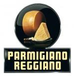 Parmiggiano-Reggiano_logo