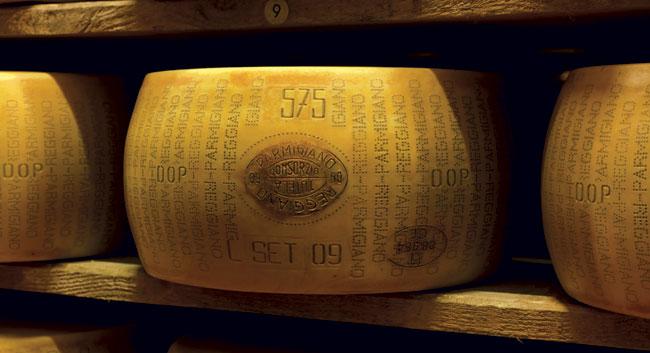 Parmigiano+Reggiano+magazzino+3