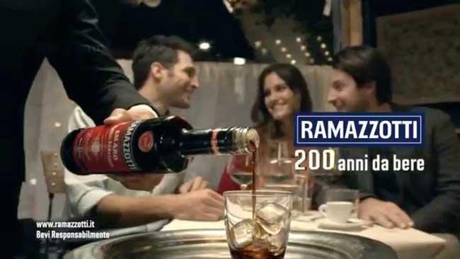 RAMAZZOTTI-200-ANNI-DA-BERE