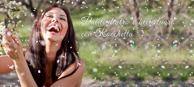 Rocchetta-Banner