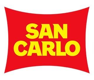 SAN CARLO E ALITALIA: Il buon gusto italiano in volo Con la compagnia aerea nazionale