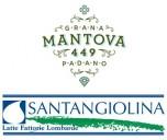 SantagionlinaLogo