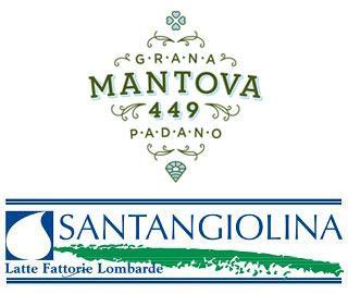 Bilancio 2014 SANTANGIOLINA Latte: fatturato a 105 milioni di euro, di cui 18 milioni per il formaggio