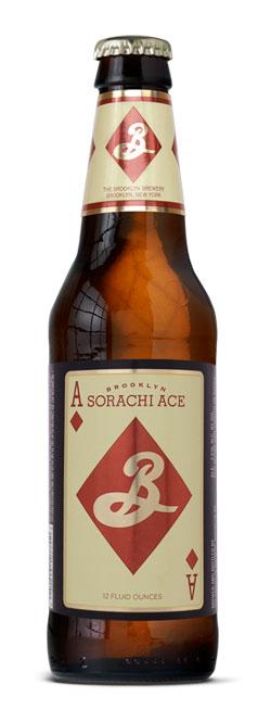 Sorachi-Ace