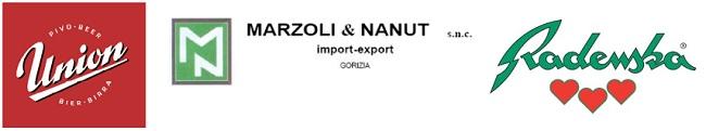 Union-Marzoli-Radenska