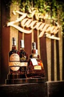 TOUR ZACAPA: viaggio tra le eccellenze della ristorazione italiana alla scoperta del pregiato rum guatemalteco