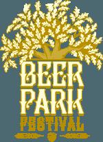 Festival Park Beer Birra Artigianale Roma Birrifici Artigianali Eventi Birre Beer Park Festival