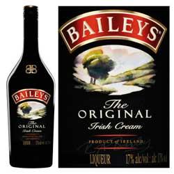 BAILEYS: un'esclusiva partnership con illycaffè per lanciare il drink più fresco del 2015