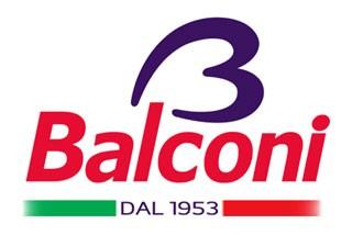 La BALCONI INDUSTRIA DOLCIARIA passa al gruppo irlandese Valeo Foods