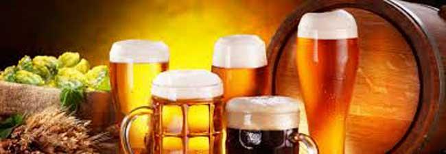 banner-beer