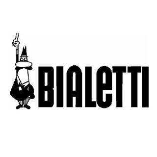 Industrie Italia Express Orgoglio Caffettiere Moka Expo Collezione Bialetti