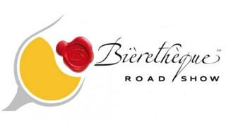 DIBEVIT IMPORT: il 28 maggio p.v. doppio appuntamento con il Bièrethèque Road Show