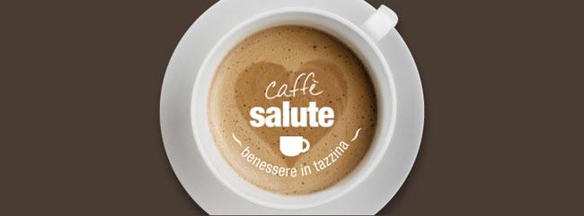 caffè-e-salute