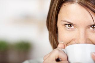CAFFÈ E ARITMIA, sfatiamo un mito: non c'è correlazione