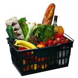 NIELSEN: Recupero delle vendite nella distribuzione moderna nel mese di maggio
