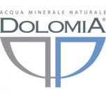 dolomia-logo