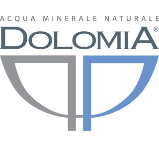 ACQUA DOLOMIA: PER LA SECONDA VOLTA CONQUISTA TRE STELLE INTERNAZIONALI