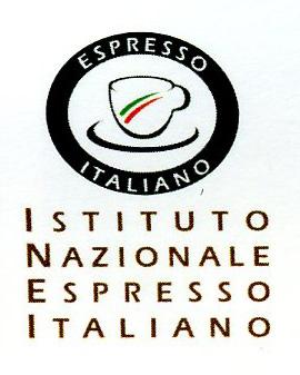 Andrea Faggiana vince la prima gara baristi di Treviso e accede alle semifinali di ESPRESSO ITALIANO CHAMPION