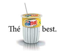 """Ferrero: parte la nuova campagna pubblicitaria di ESTATHÈ """"The Best"""""""