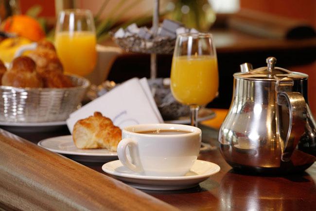 fipe-bar-prima-colazione-new