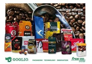 Presso Packaging Goglio Visita Divisione Imballaggi Confindustria Delegazione