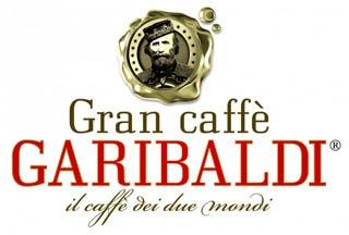 Il Gruppo GIMOKA ha perfezionato l'acquisizione del marchio Gran Caffè Garibaldi