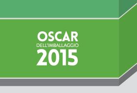 Oscar dell'imballaggio per GOGLIO: vince GTea all'estratto di the verde