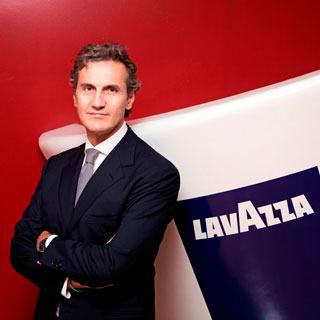 Bilancio 2014 gruppo LAVAZZA: ricavi a € 1.344 Mn e utile di € 127 Mni. Fatturato estero al 50%