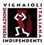 Federazione Vignaioli Italiana Indipendenti