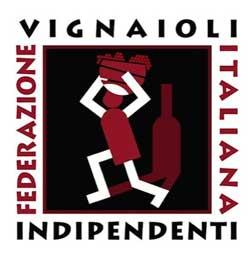 Mercato dei vini dei vignaioli: a Piacenza per conoscere, degustare, acquistare