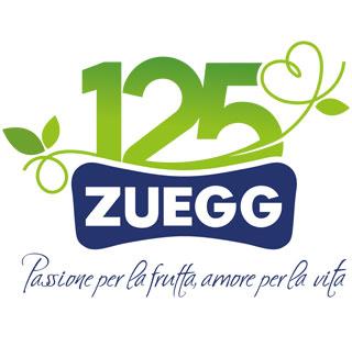 ZUEGG 2015: Crescita sempre più sostenibile, innovazione dei processi produttivi e conquista di nuovi mercati