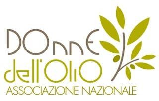 L'Associazione Nazionale Donne dell'Olio avvia a Milano la SCUOLA PERMANENTE DELL'OLIO