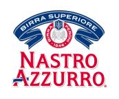 Nastro OnOn Line Premierà Italiano Nastro Azzurro Azzurro Talento Concorso