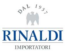 logo F.LLI RINALDI IMPORTATORI S.p.A.