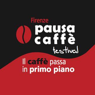 PAUSA CAFFÈ FESTIVAL 2015: tutti i vincitori della competizione