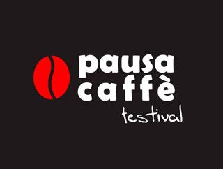 Quarta edizione di PAUSA CAFFÈ FESTIVAL, il caffè passa in primo piano