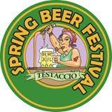 Ritorna a Roma la nuova Edizione SPRING BEER FESTIVAL della birra artigianale e del cibo di strada