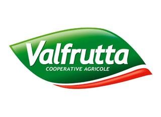 VALFRUTTA è in radio con una campagna incentrata su valori e Made In Italy
