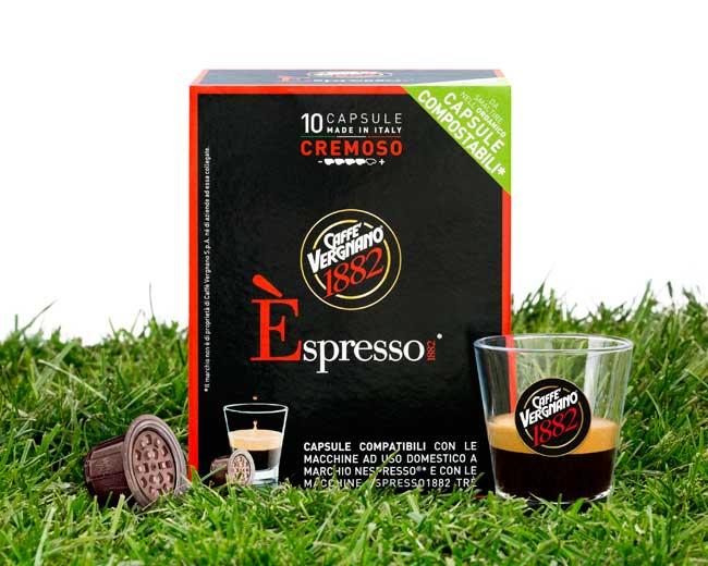 vergnano-EspressoCremoso-1-compostabili