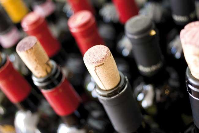 vino-bottiglie21